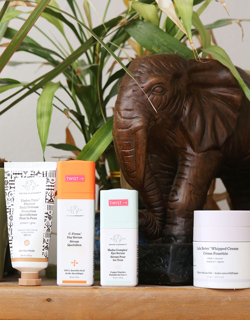 drunk elephant skincare review top