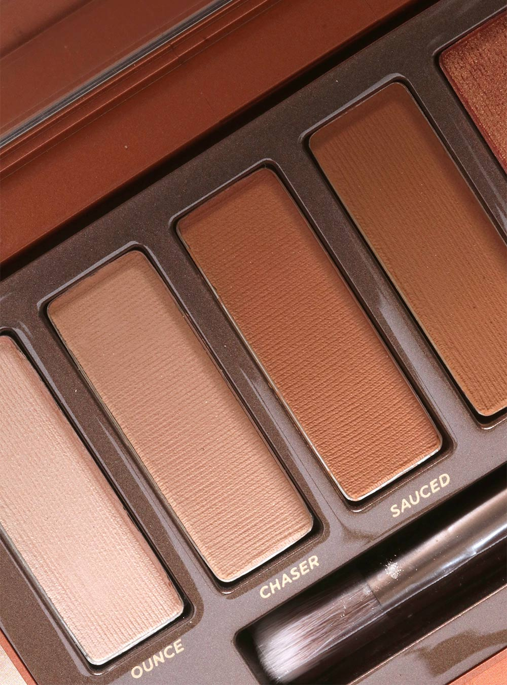 urban decay naked heat closeup 1