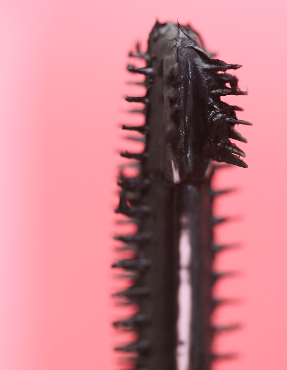 covergirl total tease mascara teaser-brush