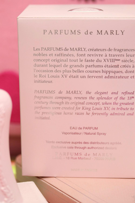 parfums de marly delina box 2