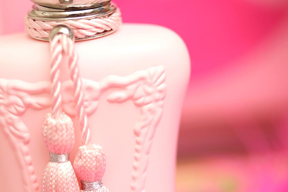 parfums de marly delina detail