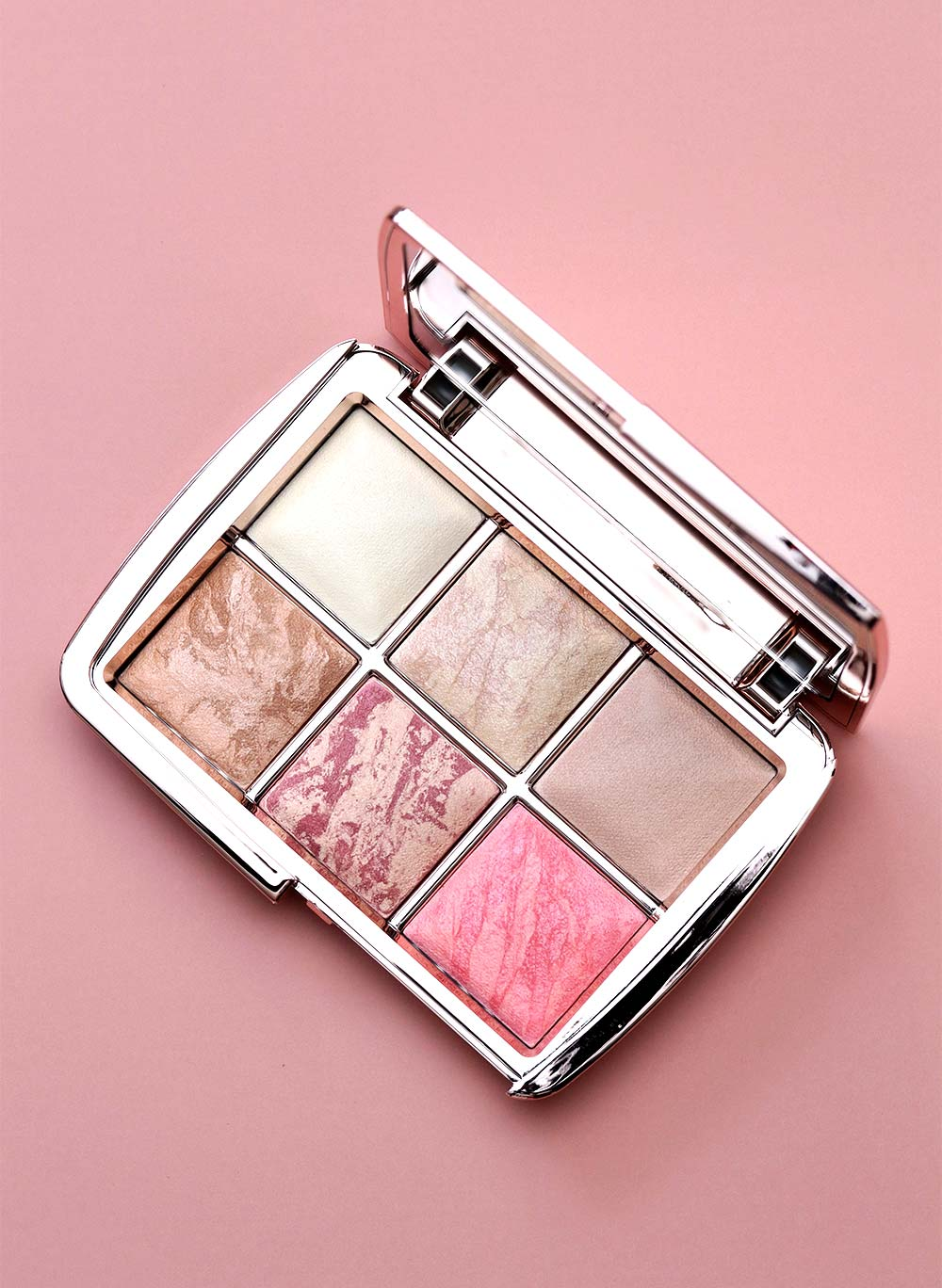 hourglass ambient lighting edit vol 3 overhead