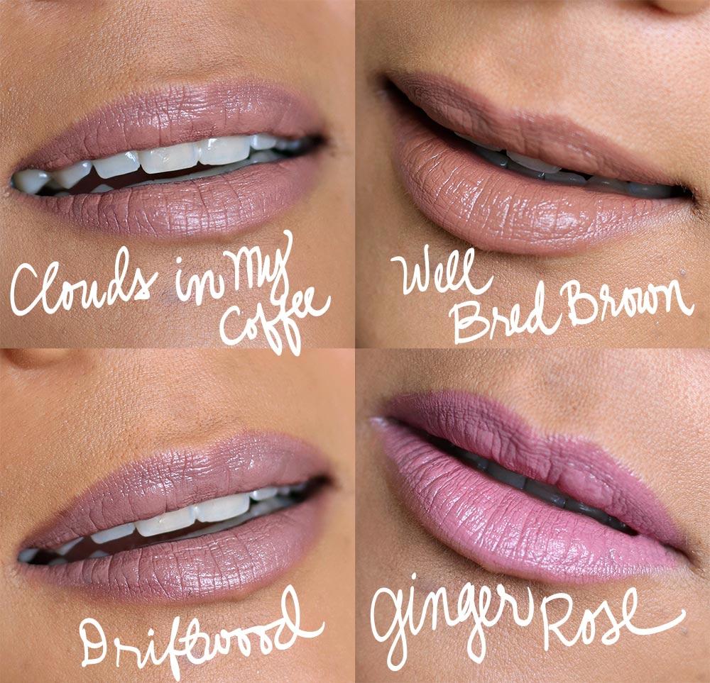 mac liptensity lipstick-swatches-1-final