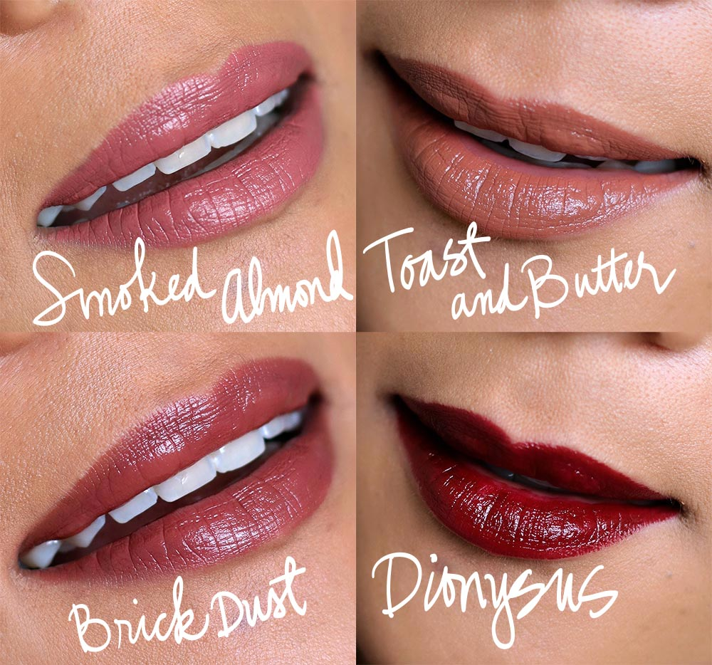 mac liptensity lipstick-swatches-2-final