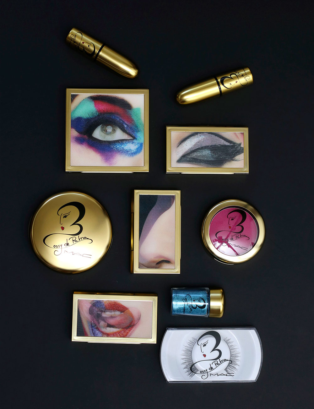 mac rossy de palma packaging 2