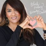Black Friday Beauty Deals!