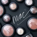 Up to 50% Off MAC Cosmetics at Nordstrom Rack