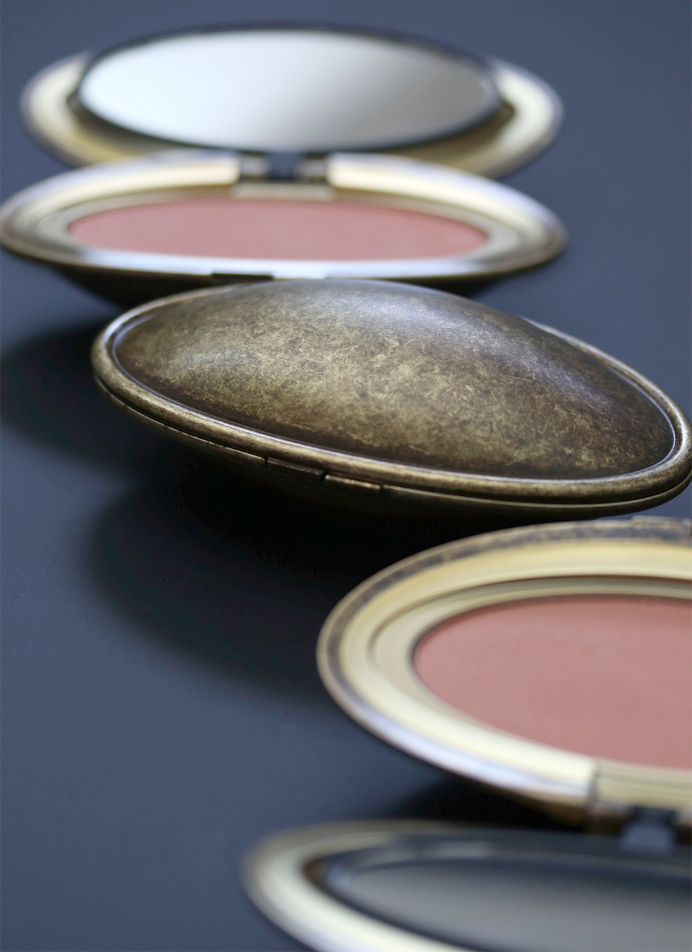 mac robert lee morris powder blush packaging 1