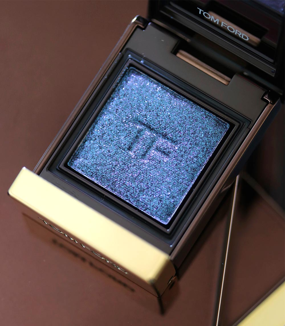 tom ford tempete bleue