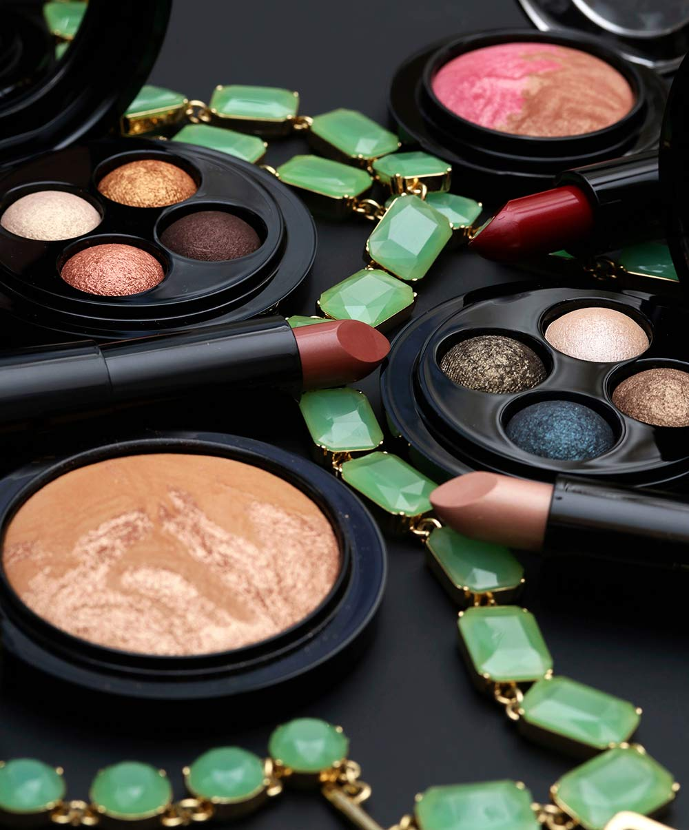 mac jade jagger collection all