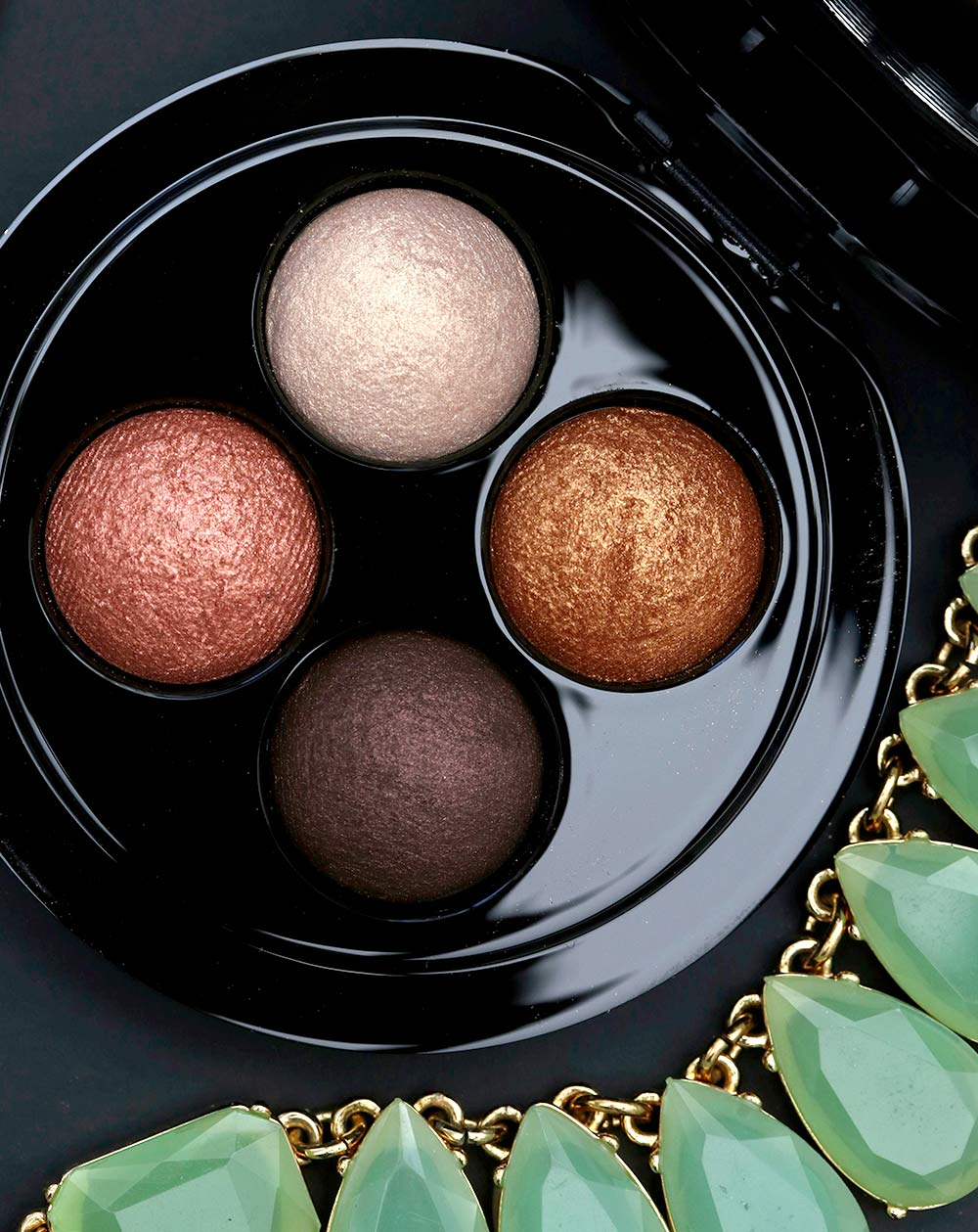 mac jade jagger golden shine