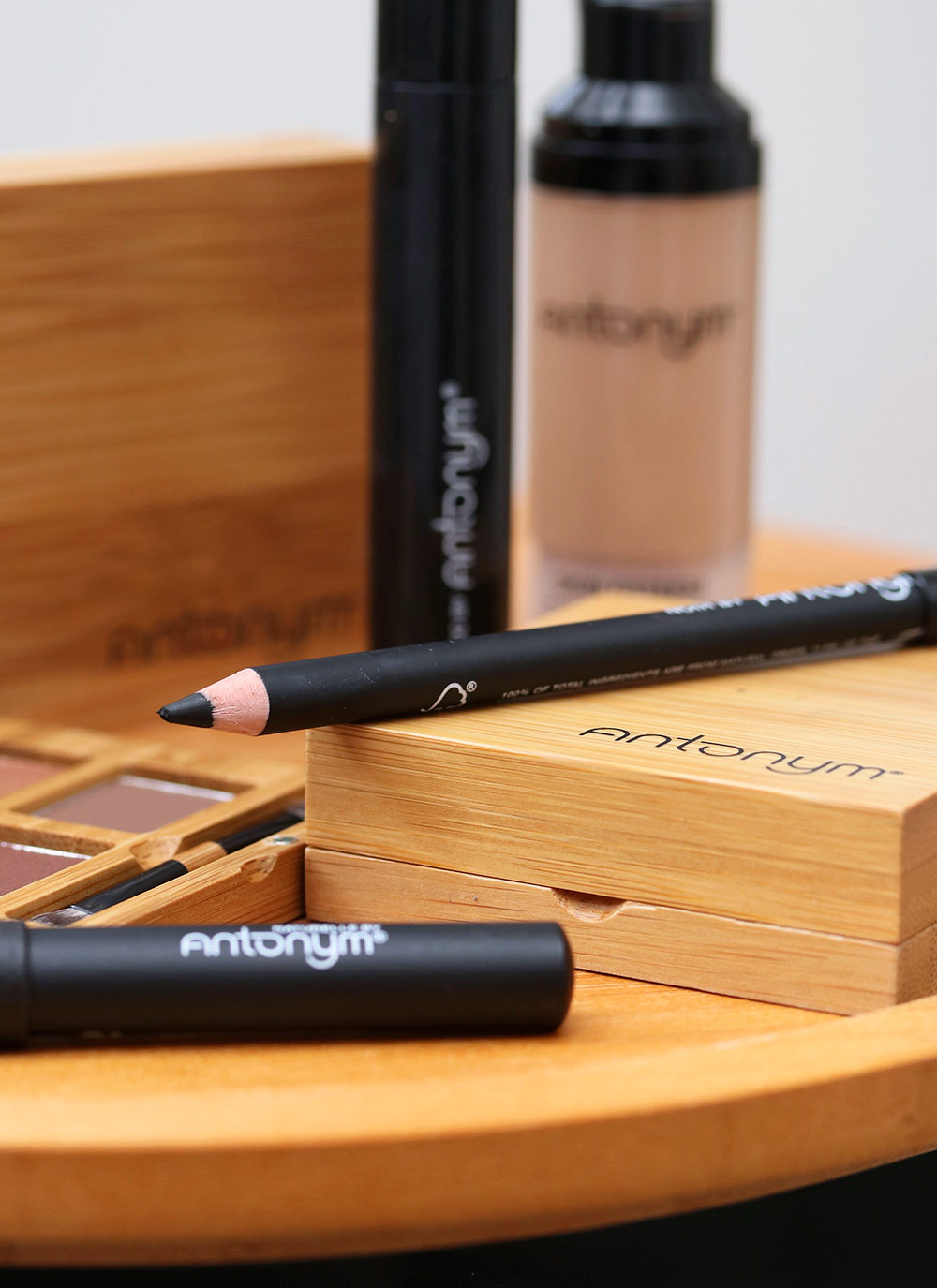 antonym cosmetics noir waterproof eye pencil