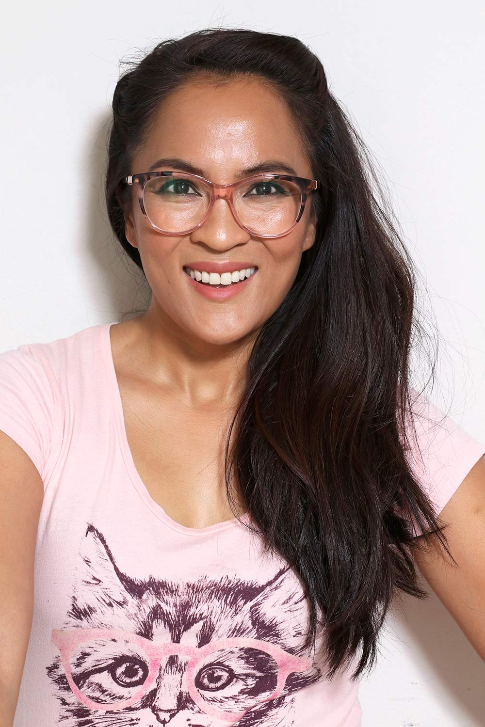 kate spade johnna glasses 3