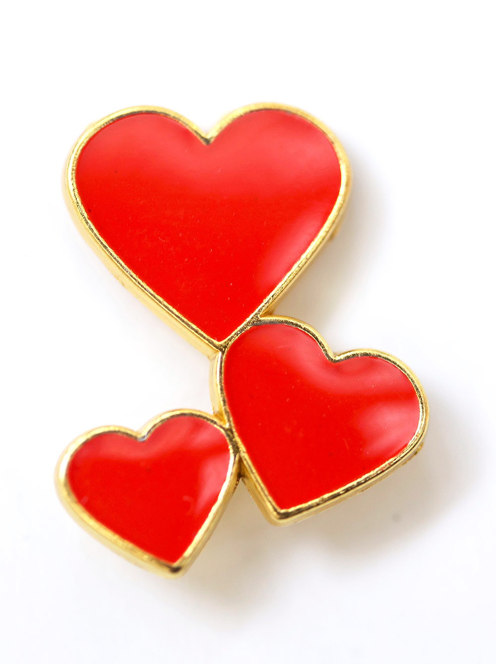 sephora beauty insider collectible pins hearts