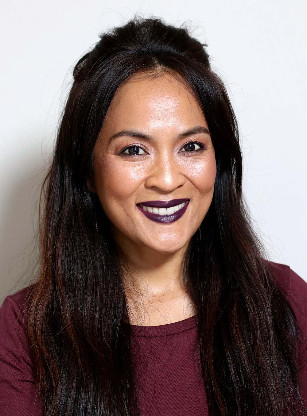 Unsung Makeup Heroes Shiseido Synchro Skin Lasting Liquid Foundation Broad Spectrum Spf 20 Makeup And Beauty Blog