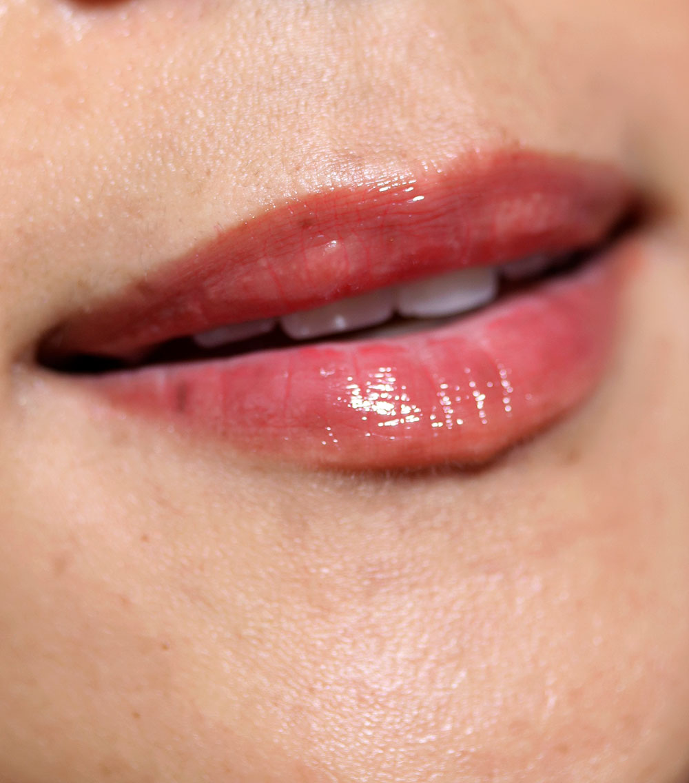 nars scandal gloss