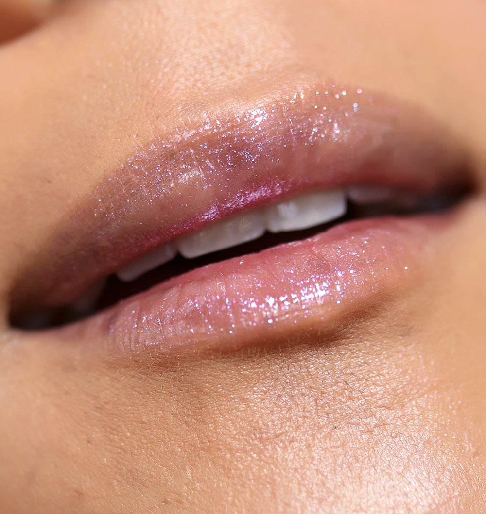 urban decay hi fi shine lip gloss in spl