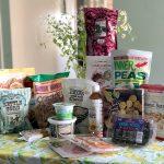 trader joes snacks 1