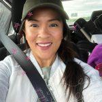 1 wander beauty travel makeup-top-pic