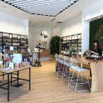 saje wellness corte madera store