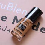 covergirl trueblend matte made foundation