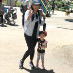 raising childrens fairyland