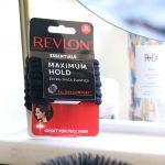 revlon maximum hold extra thick elastics