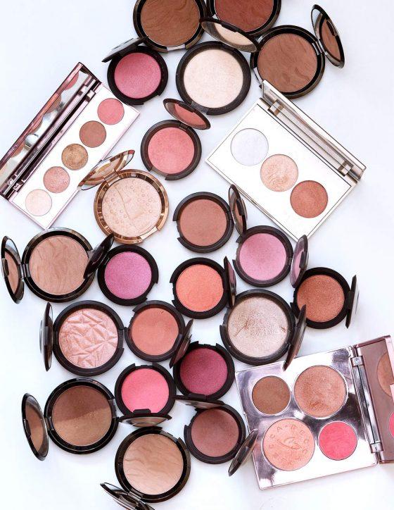 Makeup and Beauty Blog Monday Poll, Vol. 543