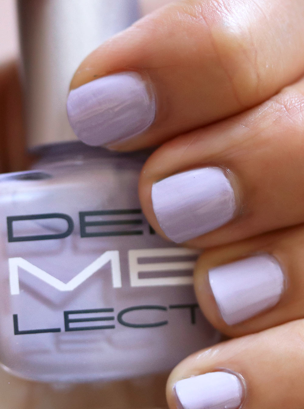 dermelect tribeca swatch 1a