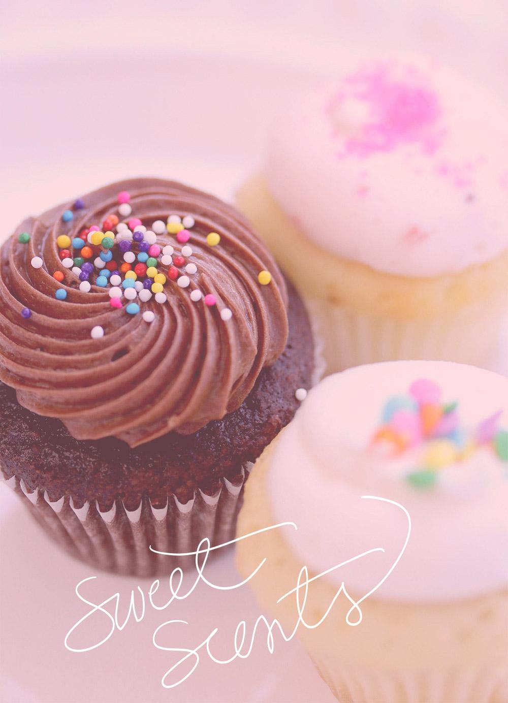 cupcakes dessert final