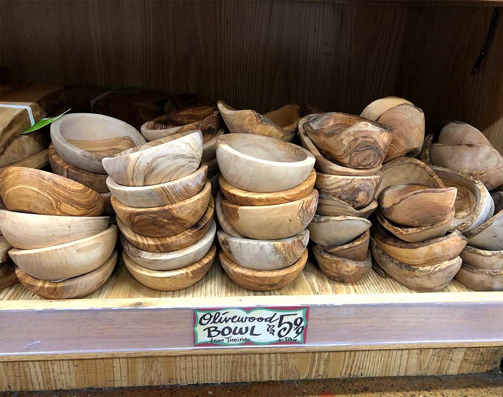 trader joes olivewood bowls 1