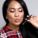 clinique pretty easy liquid eyeliner pen 1