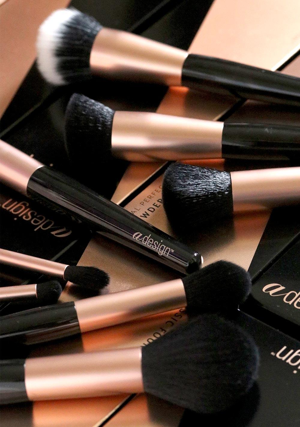 adesign makeup brushes 1