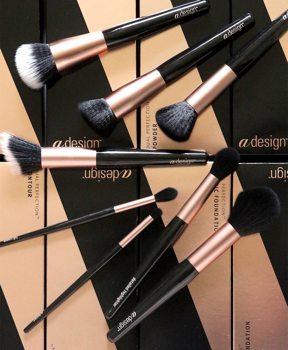adesign makeup brushes 2