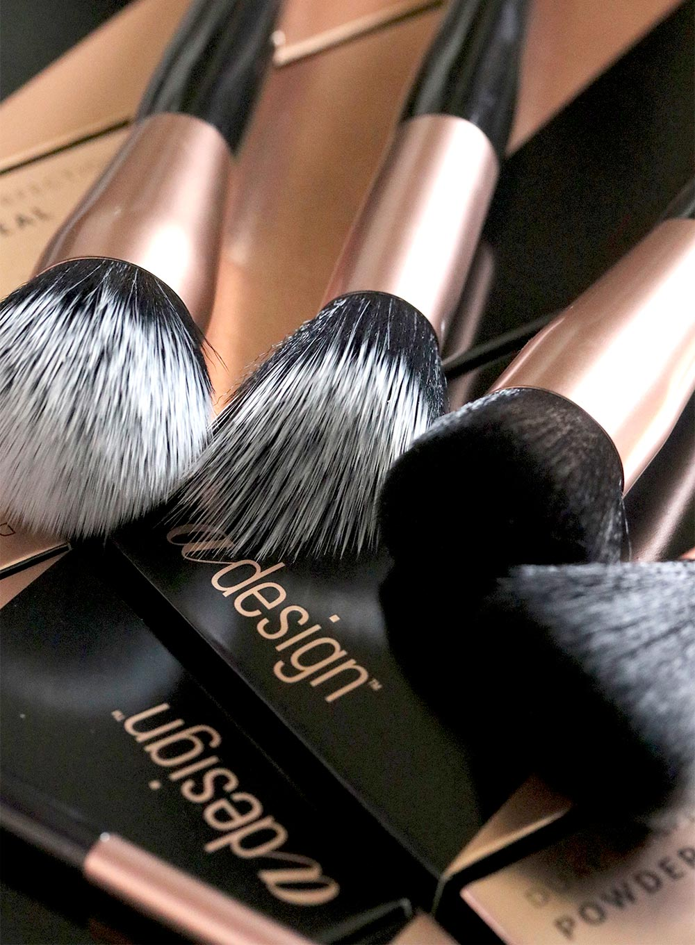 adesign makeup brushes 3