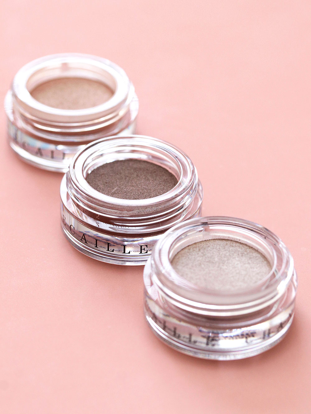 chantecaille mermaid eye mattes 1