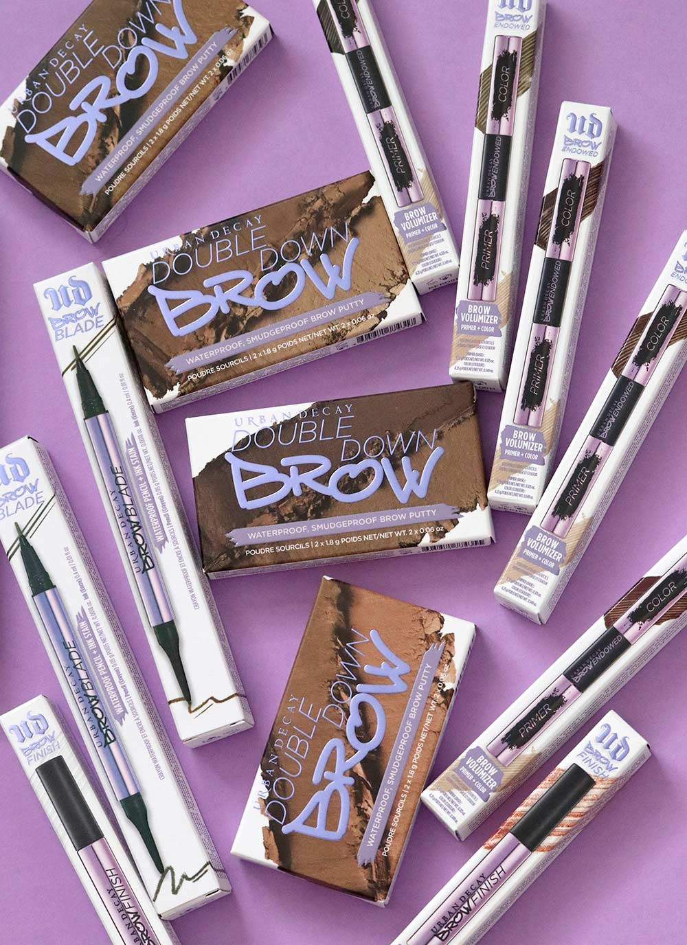 urban decay streetstyle brows 1