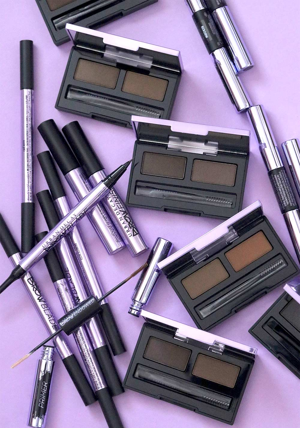 urban decay streetstyle brows 3