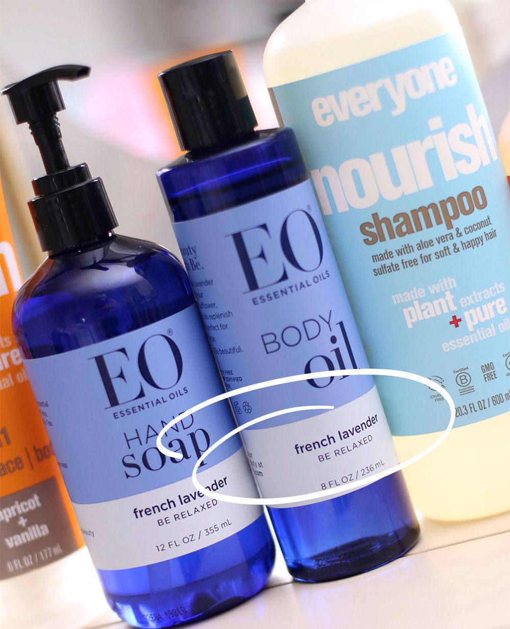 eo essential oils lavender final