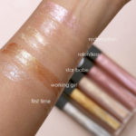 nars multi use gloss swatches