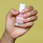sally hansen mega strength her oine