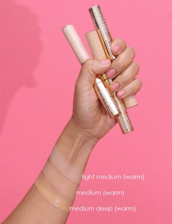 Product Spotlight: Estée Lauder Double Wear Instant Fix Concealer 24H Concealer + Hydra Prep