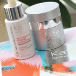 kate somerville bio mimicking peptides serum