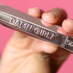 too faced damn girl mascara 1