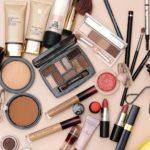 makeup bag august 2019