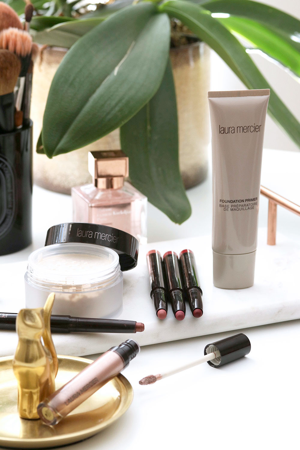 laura mercier september 2019