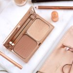 charlotte tilbury filmstar bronze and glow fair medium