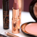 charlotte tilbury pillow talk
