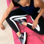 karen new nike winflo zoom stretch