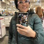 pink-kate spade glasses costco 1